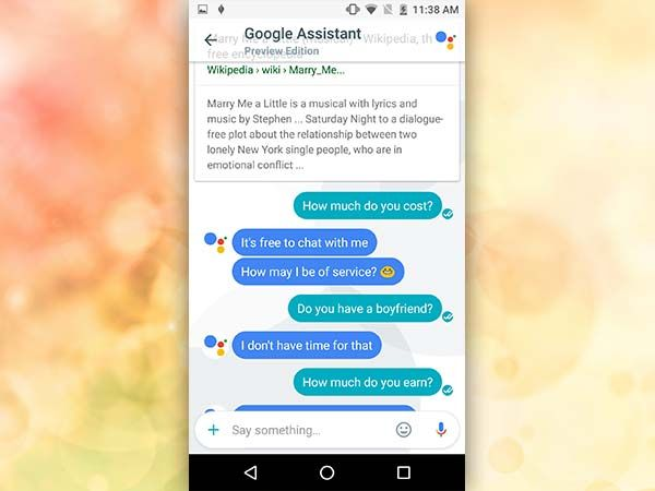 Image of: Funny Things 20 Funny Things To Ask Google Allos Assistant To Kill Your Time Google Assistant Google Funny Questions En Funny Pinterest 20 Funny Things To Ask Google Allos Assistant To Kill Your Time