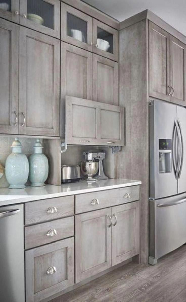 Cool Antique Kitchen Cabinets In 2020 New Kitchen Cabinets Kitchen Renovation Kitchen Remodel