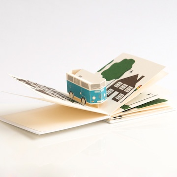 #book, pop up http://www.theoldsweetshop.org/CTA0002.html The site didn't open, but the pop-up page provides inspiration
