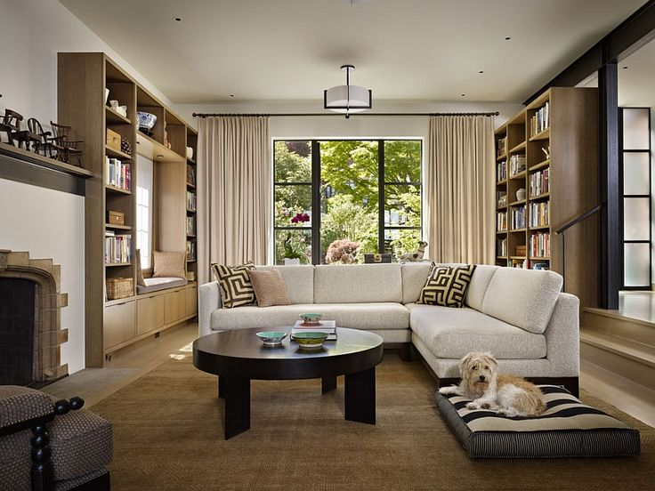 Best Interior Living Room Images On Pinterest Architecture