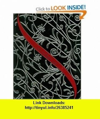 The Twilight Journals (Twilight Saga) (9780316074131) Stephenie Meyer , ISBN-10: 0316074136  , ISBN-13: 978-0316074131 ,  , tutorials , pdf , ebook , torrent , downloads , rapidshare , filesonic , hotfile , megaupload , fileserve