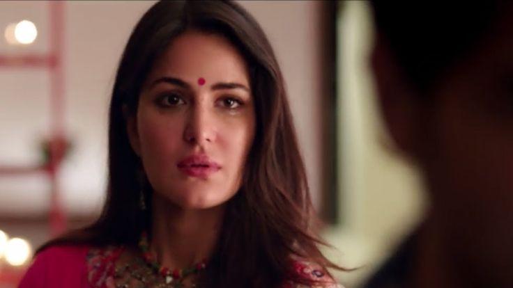 Rahat Fateh Ali Khan New Sad Song 2018 | Katrina Kaif | Sidharth Malhotra