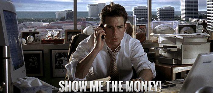 Como pedir aumento pro seu chefe