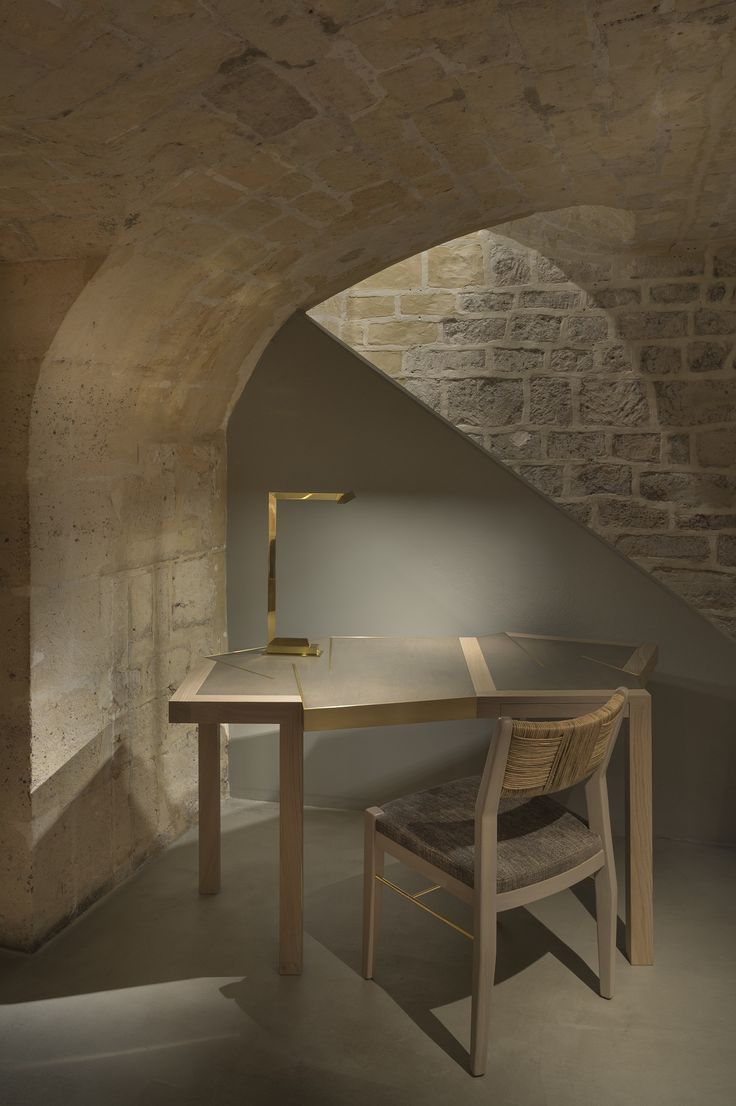 die besten 25 schreibtisch ahorn ideen auf pinterest schr nke aus ahorn nachttisch design. Black Bedroom Furniture Sets. Home Design Ideas