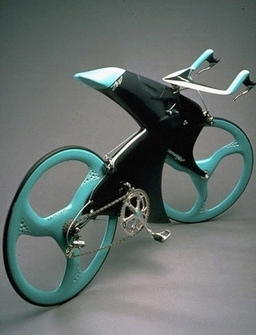 자전거 멋지네~^^*