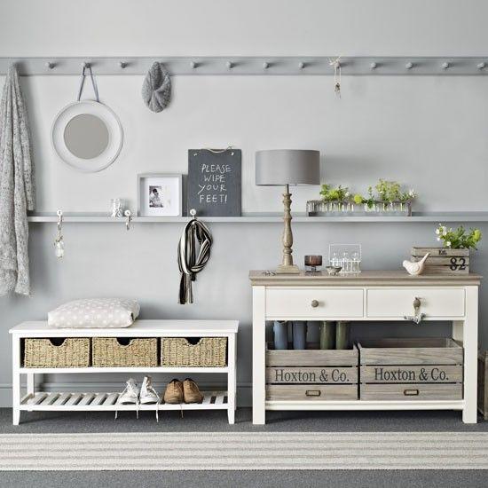 Diy Zen Bedroom Ideas Bedroom Sets At Ikea Gray And Black Bedroom Ideas Elegant Master Bedroom Ideas: 155 Best Painted Furniture Images On Pinterest
