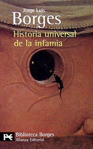 De Borges, cualquier libro es recomendable para una tarde de inviero con un buen té caliente.
