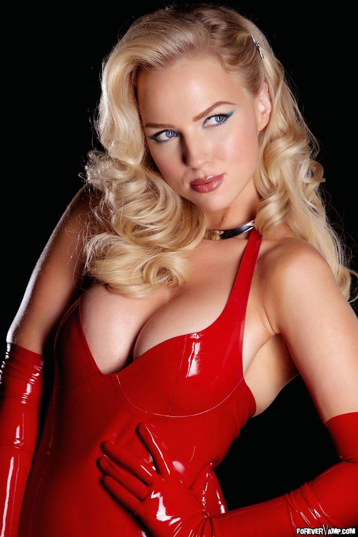 julieth-herrera-porn-nude-jessica-simpson-xxx-tits-free