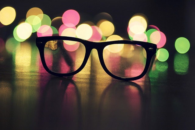 mardi gras: Bokeh Photography, Gras Lights, Fantastic Bokeh, Bokeh Lunett, Beautiful Bokeh, Mardi Gras, Glasses Addiction, Bokeh Lights, Photography Inspiration