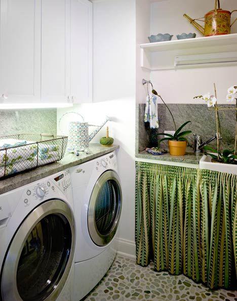 17 mejores imágenes sobre laundry room layouts en pinterest ...