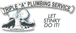 San Jose Plumbers at Triple A Plumbing Announce Service Coupons and Discounts for Repair This Summer