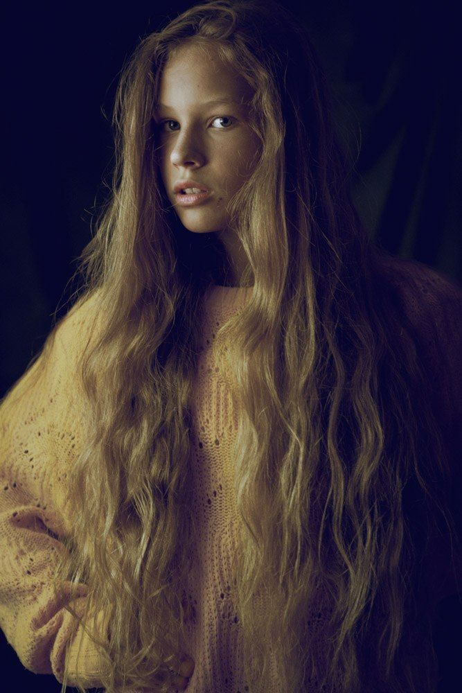 59 best images about girl on pinterest zara kate moss and kid