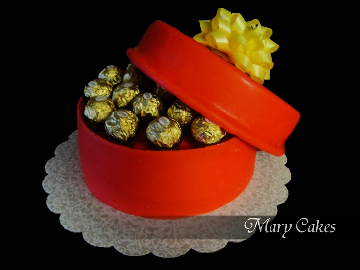My Cake Decorating Gr Facebook : 116 best images about My daughter s Cake on Pinterest
