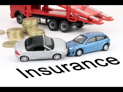 Awesome aa insurance! Car Insurance Companies.    Car Insurance AA INSURANCE 2017 Tag: C... Check more at http://insurancequotereviews.top/blog/reviews/aa-insurance-car-insurance-companies-car-insurance-aa-insurance-2017-tag-c/