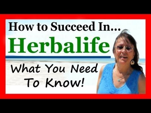 Herbalife Reviews - Stunning Herbalife Reviews -http://keenanhandy.com/herbalife/herbalife-reviews/herbalife-reviews-stunning-herbalife-reviews/