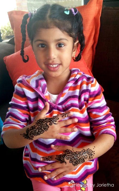 Henna by Jorietha - Henna (Mehndi) Pretoria, Gauteng, South Africa #hennabyjorietha #hennapretoria #hennasouthafrica #mehndi #henna #Mehndipretoria #hennahands #hennafeet #hennabody #hennaback #hennapalm #hennaneck #hennaart #hennainspiration #hennatattoo #naturalhenna #eid # EidAlAdha #hennaeid