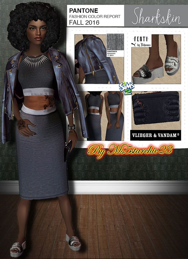 https://flic.kr/p/Lh5YSB | DOWNLOAD:BADDIE style outfit_ Fenty slides_Grey(Ts2) | Update:DL link added 8-19-16  All meshes by milasims(Jacket and clutch).Alexandersims2-Dress mesh are included .All textures used are mine except the jacket. I just recolored it to Grey. Kept Milasims original textures.My policy remains the same.IF used just link here or Tag me.Don't forget to ❤if you Download!ENJOY!   simfil.es/108245  ------------------------------- Pic uploaded on 8/17/16 FENTYxPuma fur Grey…