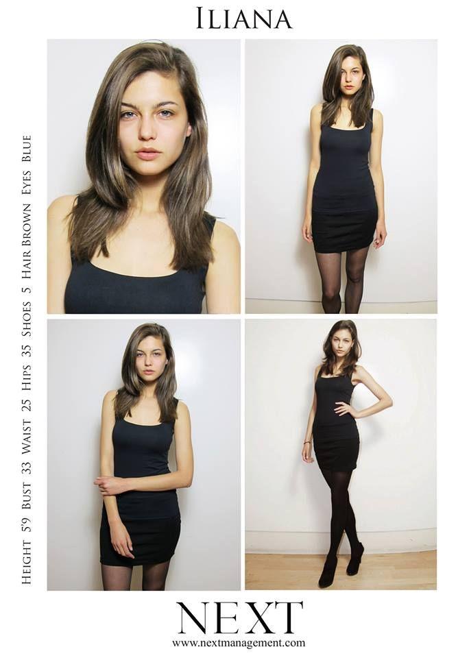 Fashion X Uk