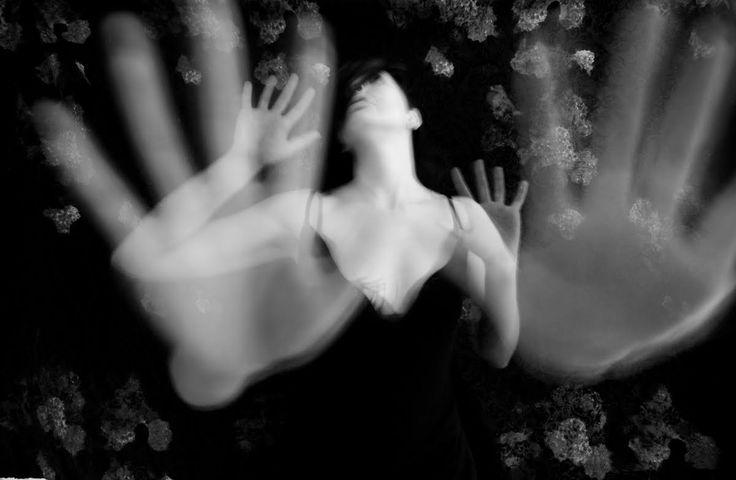 Una cura para la esquizofrenia que nos están ocultando
