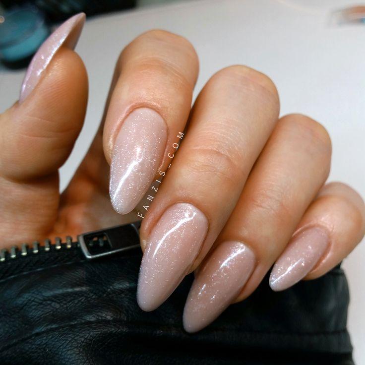 1096 best nail design inspiration images on Pinterest   Nail ...