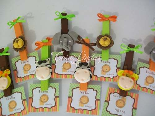 cosas para comprar on pinterest themed baby showers baby showers