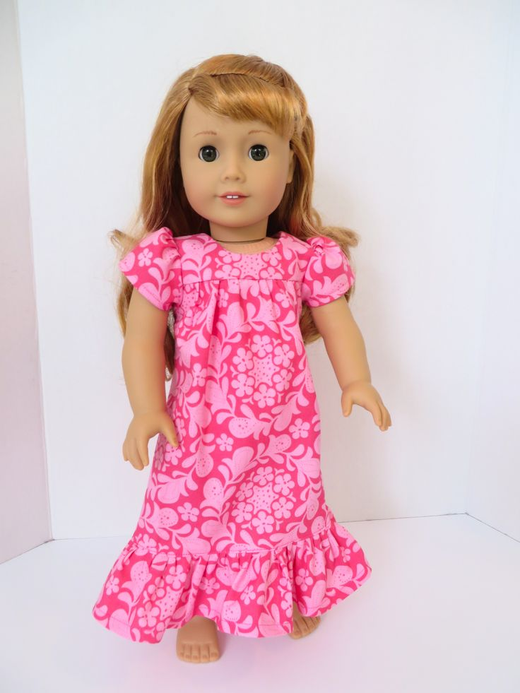 570 best 18 inch 14 5 inch & 6 inch doll clothes