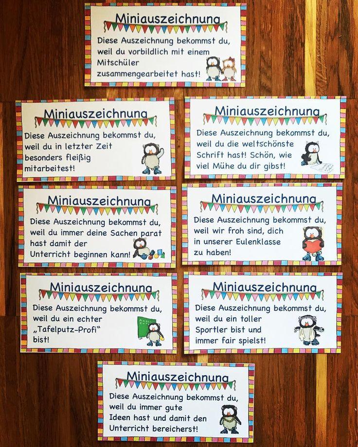 Nett Zertifikatvorlagen Für Schülerauszeichnungen Fotos - Beispiel ...
