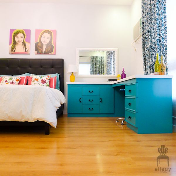 Bedroom Paint Ideas Teal Yellow And Black Bedroom Decorating Ideas Bedroom Ideas Shabby Chic Bedroom Furniture Kabat: Best 20+ Teal Girls Bedrooms Ideas On Pinterest