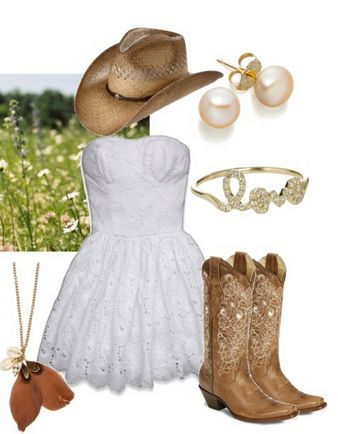 dfd488ff5c76 Cute summer outfit