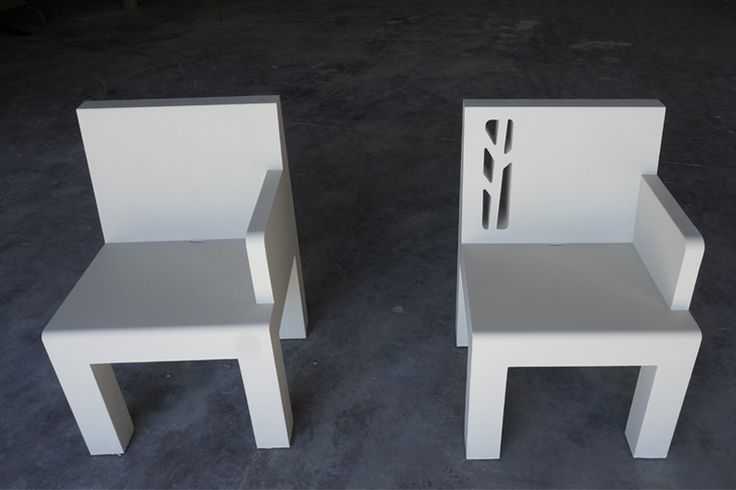 les 7 meilleures images du tableau mobilier urbain street. Black Bedroom Furniture Sets. Home Design Ideas