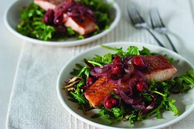 salad warm mustard potato salad warm green bean salad tassajara warm ...