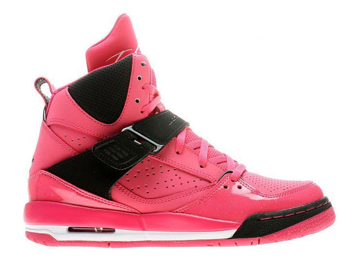 Chaussure Rose Femme Femme Chaussure Rose Jordan Chaussure Jordan 3A5RjqL4