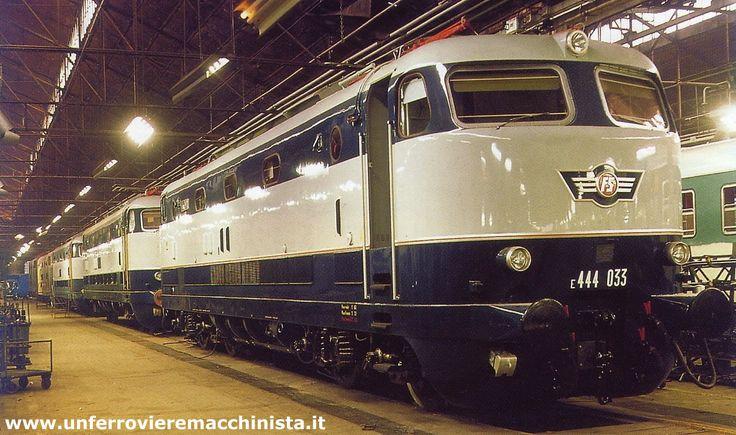 http://www.unferrovieremacchinista.it/loc_E444.html