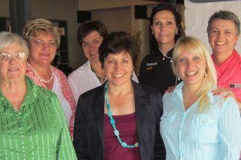 Hermanus Woman In Business - http://ilovehermanus.co.za/event/hermanus-woman-in-business/