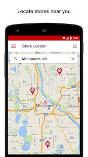 Target - Plan, Shop & Save- screenshot thumbnail