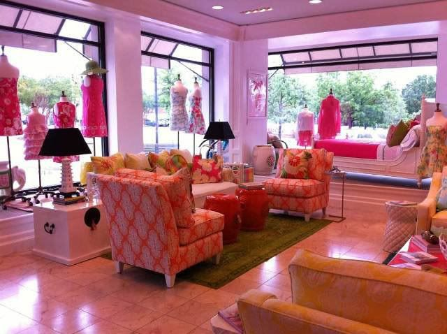 Lilly Pulitzer House 35 best lilly pulitzer painting ideas images on pinterest | lilly