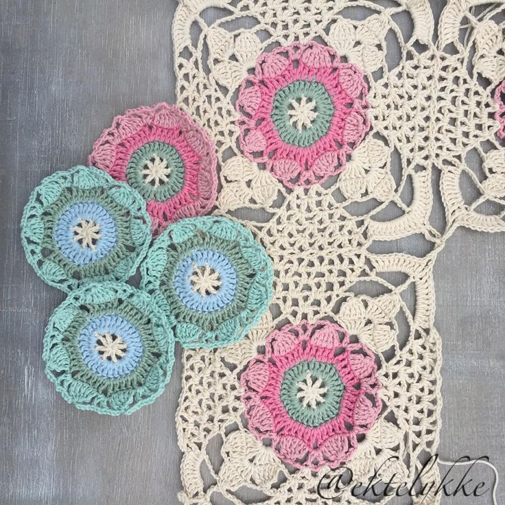 11 Best So Pretty Rustic Lace Images On Pinterest Crocheted