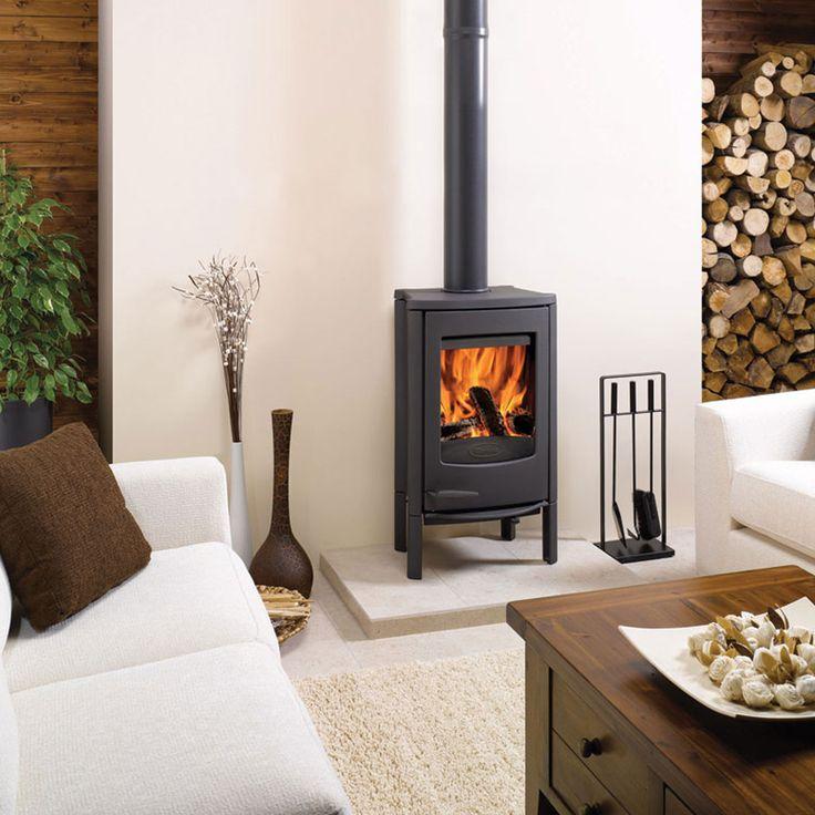 Engaging Jotul Wood Stove Ideas: Jotul Gas Stoves Prices | Jotul Insert | Jotul Wood Stove