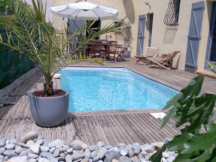 25 best ideas about poolabdeckung on pinterest pool. Black Bedroom Furniture Sets. Home Design Ideas