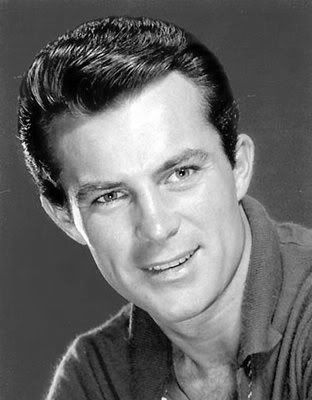 ROBERT CONRAD ... so many good shows to remember with him .... some actors you just aren't ready to let retire