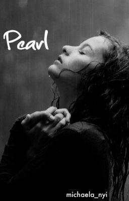 Pearl - 33 #wattpad #teen-fikce