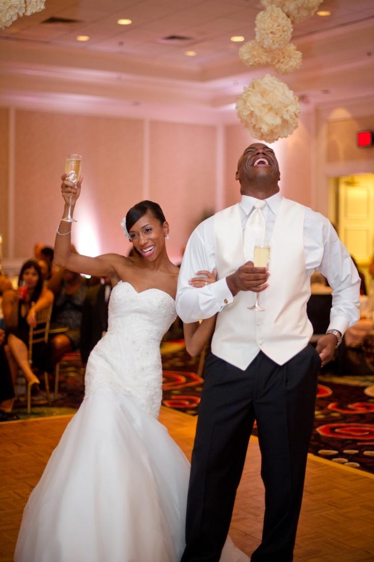 Atlanta indoor and outdoor wedding venue villa christina for Indoor and outdoor wedding venues