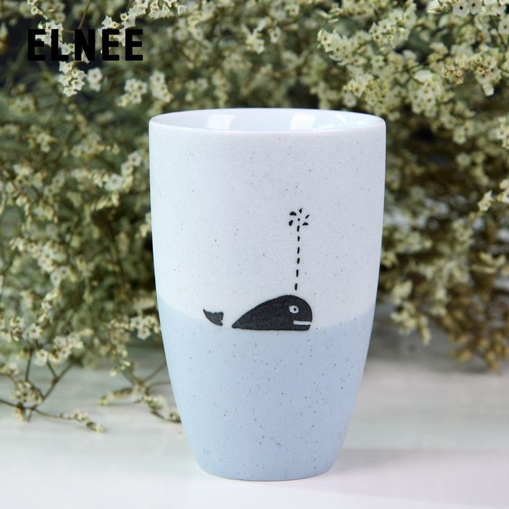 17 best ideas about painted mugs on pinterest mug for How to paint ceramic mugs at home
