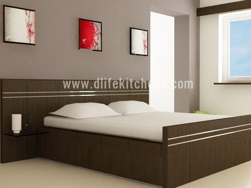 Indian Bedroom Furniture Designsinterior Designers In Cochin R7dx3bzn 500x375
