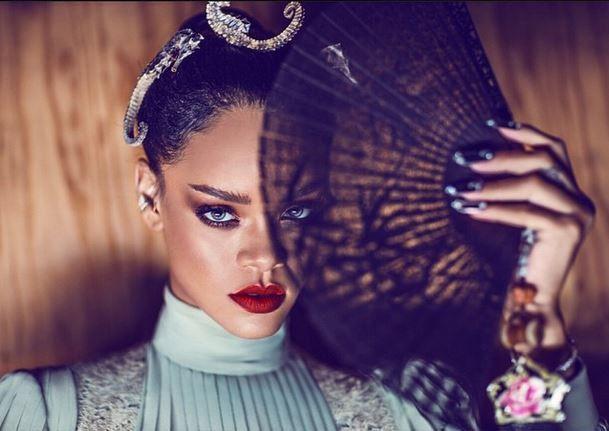 77 best Coiffure de Stars images on Pinterest Celebrity - www küchen quelle de