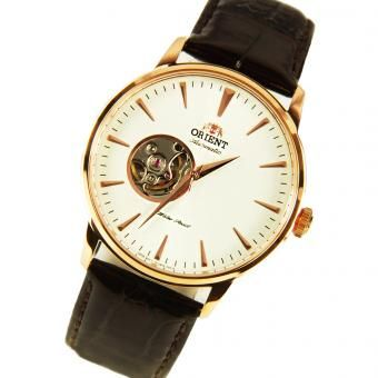 Reloj Orient Modelo: FDB08001W