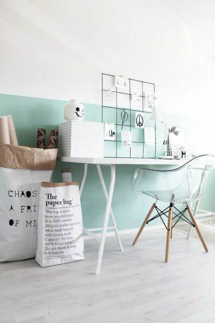 18 best Kids images on Pinterest Child room, Paint and White walls