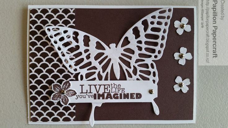 """I added """"Papillon Papercraft: Thinking outside the square"""" to an #inlinkz linkup!http://papillonpapercraft.blogspot.co.nz/2015/04/thinking-outside-square-pcccs138.html"""