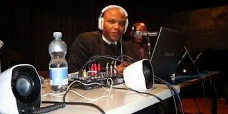 Promotaer: Economic activities resume in PH after Biafra prot...