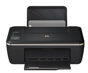 HP Deskjet Ink Advantage 2516 Driver & Software Download for Windows 10, 8, 7, Vista, XP and Mac OS  Please select the appropriate driver for the OS that you will install this printer:  Driver for Windows 10 and 8 (32-bit & 64-bit) – Download (56 MB) Driver for Windows 7 (32-bit ...